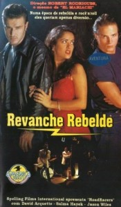 0-revanche-rebelde