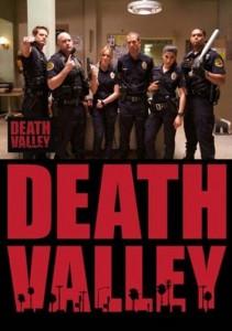 ?????? ??????? ?????? ????????? / Death Valley
