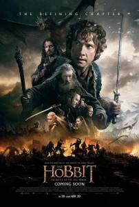 0-Hobit3-poster