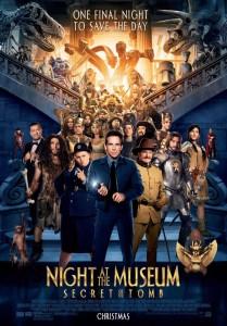 Uma-Noite-no-Museu-3