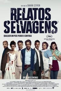 0-Relatos Selvagens