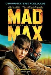 0-Mad Max