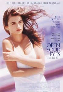 Abre-Los-Ojos