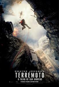 Terremoto-poster