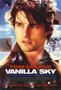 vanilla_sky