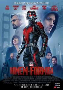 0-HomemFormiga-poster