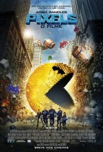 0-Pixels-poster