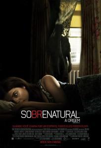 sobrenatural-origem-poster