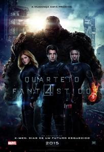 QuartetoFantastico2015-poster