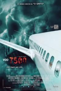 voo7500