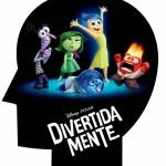 Divertida-Mente-poster