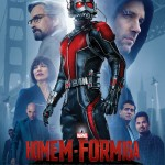 HomemFormiga-poster