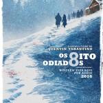 Os-Oito-Odiados-poster