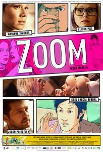 zoom-cartaz