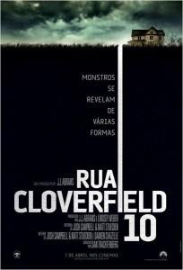 RuaCloverfield10-poster