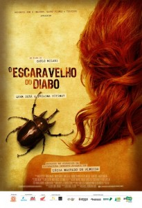 o-escaravelho-do-diabo-poster