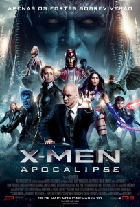 x-men-apocalipse