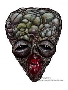 0-alien-zombie