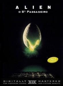 1-Alien