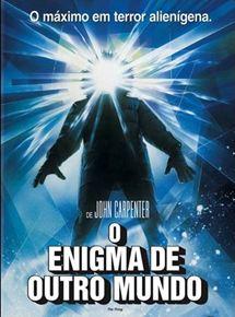 2-Enigma do Outro Mundo