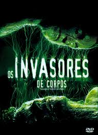 4-Invasores de Corpos
