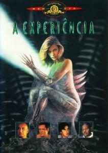 5-A Experiencia
