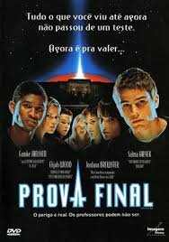 6-Prova Final