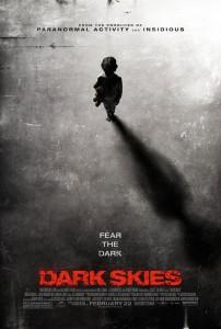 8-dark-skies-poster