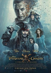 piratas-do-caribe