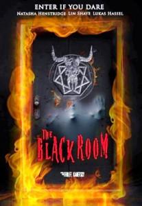 TheBlackRoom