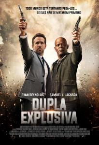 dupla-explosiva-poster