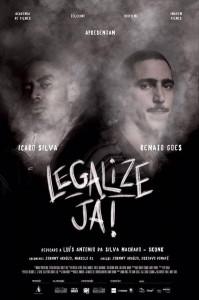 Legalize-Já