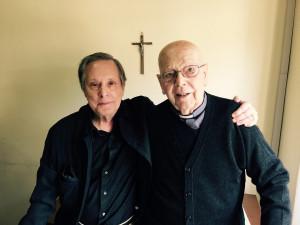 O diabo e o Padre Amorth