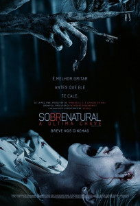 Sobrenatural 4